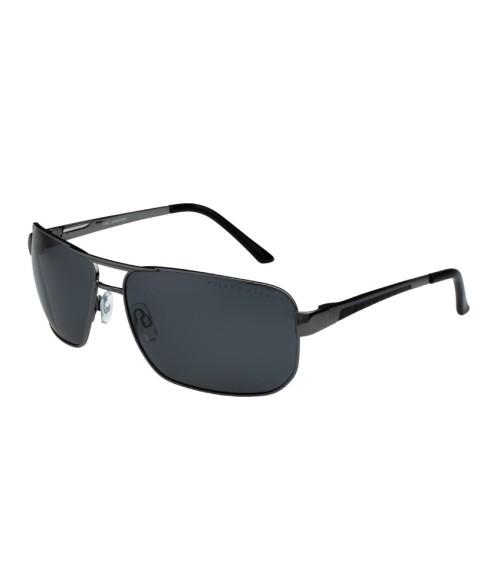 Polarizačné slnečné okuliare Polar Glare PG4670